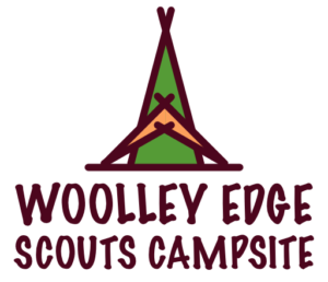Woolley Edge Campsite